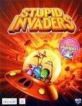 Stupid Invaders - PC