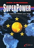 SuperPower - PC