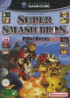 Super Smash Bros. Melee - Gamecube