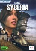 Syberia - PC