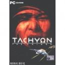 Tachyon The Fringe - PC