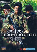 Team Factor - PC