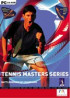 Tennis Masters Series - PC