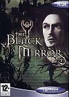 The Black Mirror - PC