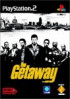 The Getaway - PS2
