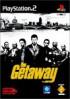 The Getaway - PS2