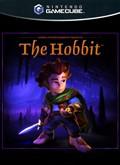 Bilbo le Hobbit - Gamecube