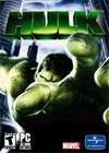 The Hulk - PC