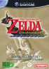 The Legend of Zelda : The Wind Waker - Gamecube