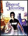 The Longest Journey - PC