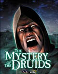 The Mystery Of The Druids - PC