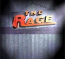 The Rage - PC