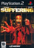 The Suffering - PS2