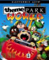Theme Park World - PC