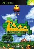 Thousand Land - Xbox