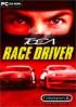 Toca Race Driver - PC