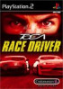 Toca Race Driver - PS2