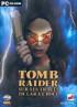 Tomb Raider : Sur Les Traces De Lara Croft - PC
