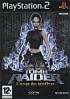 Tomb Raider : L'Ange Des Tenebres - PS2