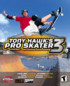 Tony Hawk's Pro Skater 3 - PC