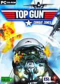 Top Gun : Combat Zones - PC