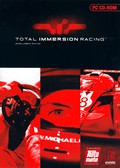 Total Immersion Racing - PC