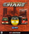 Traffic Giant - PC