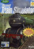 Train Simulator - PC