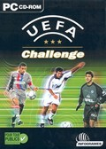Uefa Challenge - PC