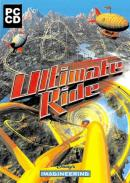 Ultimate Ride - PC