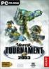 Unreal Tournament 2003 - PC