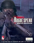 Tom Clancy's Rainbow Six : Rogue Spear Mission Pack : Urban Operations - PC