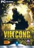 Vietcong - PC