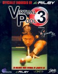 Virtual Pool 3 - PC