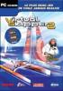 Virtual Skipper 2 - PC