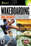 Wakeboarding Unleashed Featuring Shaun Murray - Xbox