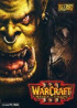 Warcraft III : Reign of Chaos - PC