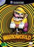 Wario World - Gamecube