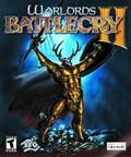Warlord Battlecry 2 - PC