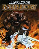 Warlords Battlecry - PC