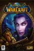 World Of Warcraft - PC