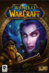 World Of Warcraft - PC