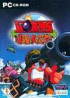 Worms Blast - PC