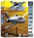 X-plane - PC