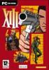 XIII - PC