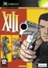 XIII - Xbox