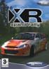 Xpand Rally - PC
