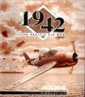 1942 : Pacific Air War - PC