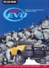 4x4 Evolution - PC