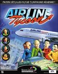 Airline Tycoon - PC